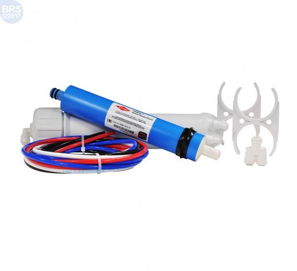 150 GPD Water Saving Upgrade Kit