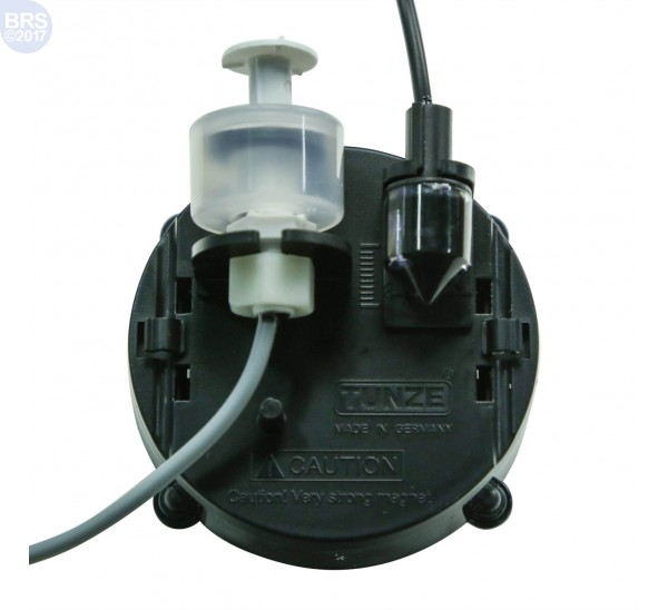 Tunze Osmolator Universal 3155 Auto Top Off