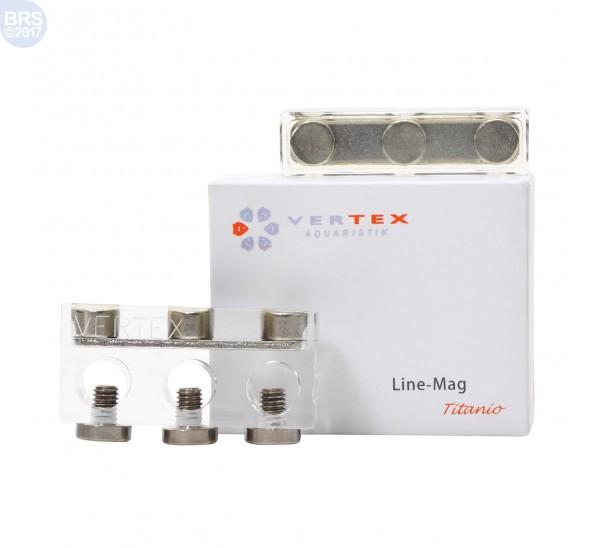 Vertex Line-Mag Holder