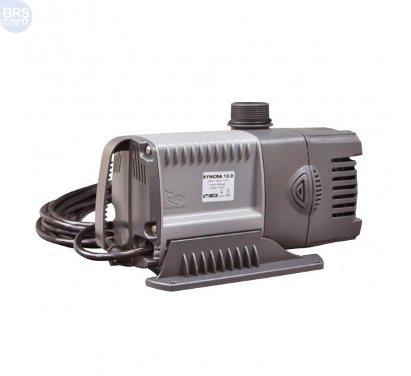 Sicce Syncra HF 12.0 Pump (3200 GPH)