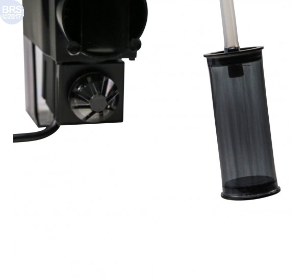 Tunze Comline DOC Skimmer 9001 (Skimmers & Reactors)