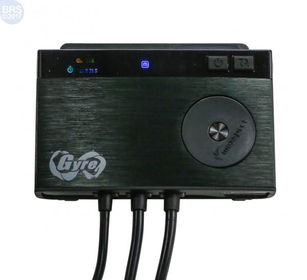 Gyre advanced controller XF130