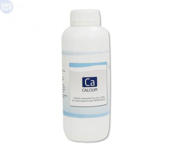 Trace Base Calcium 1000mL - Triton