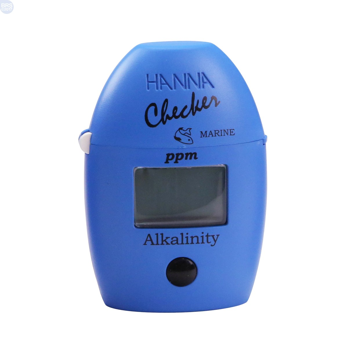 Hanna Checker Alkalinity Colorimeter Bulk Reef Supply