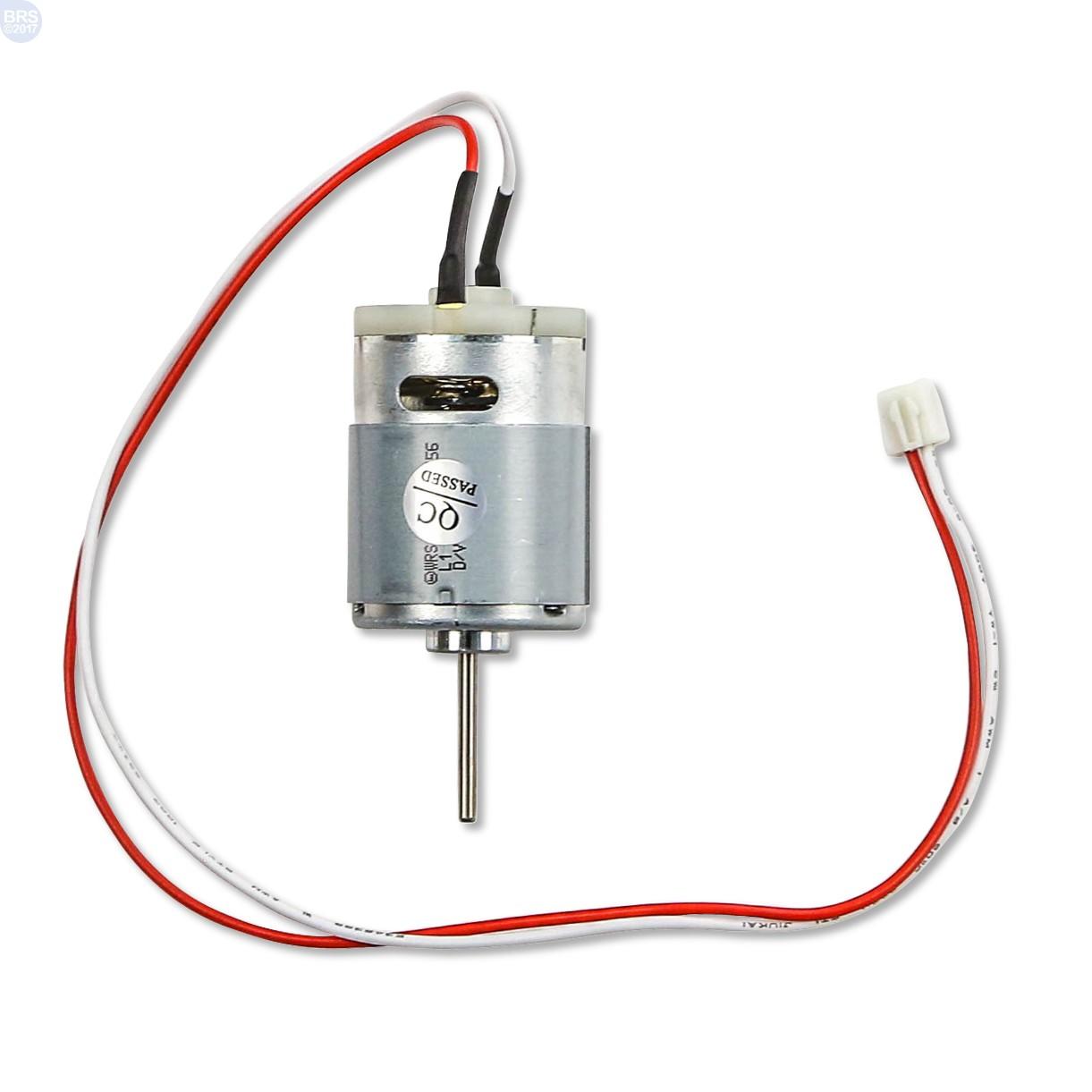 Replacement Dosing Pump Motor Kamoer Bulk Reef Supply