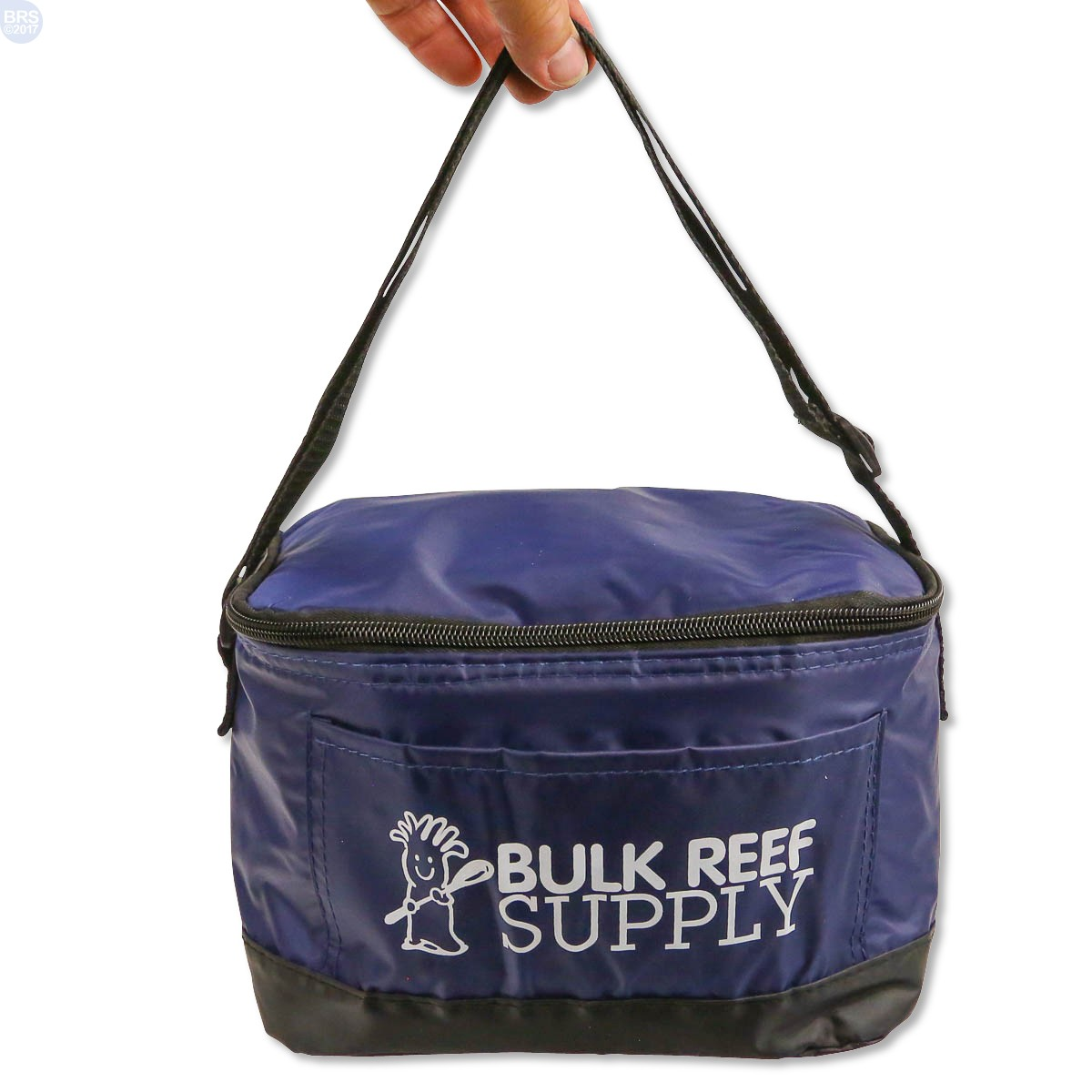 frag transport insulated cooler bag brs - Insulated Cooler Bags