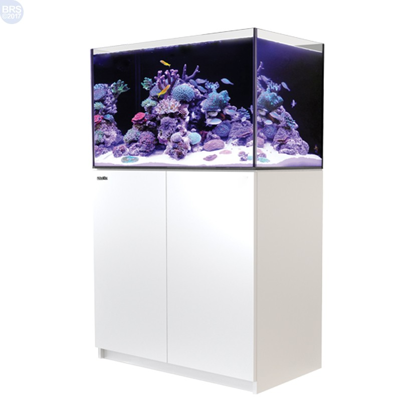 Reefer 250 System 54 Gal Red Sea Bulk Reef Supply