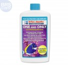 One & Only Saltwater Live Nitrifying Bacteria - Dr.Tim's