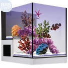 Concept Glass Abyss Peninsula 20g Aquarium - Innovative Marine
