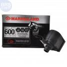 Maxi-Jet Powerhead 600 - Marineland