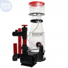 "Reef Octopus Classic 200EXT 8"" Recirculating Protein Skimmer"