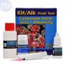 Salifert kH/Alkalinity Aquarium Test Kit