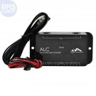 ReefKeeper ALC Dimmable T5 & Aqua Illumination Sol LED Controller - Digital Aquatics