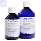Coral Snow - Korallen-Zucht
