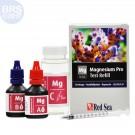 Red Sea Magnesium Pro Reagent Refill Kit