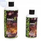 DINO X (Algae X) - Fauna Marin