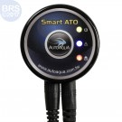 AutoAqua Smart ATO - Auto Top Off System