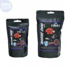 Cobalt Aquatics Marine Omnivore Pellets Fish Food