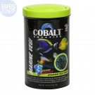 Marine Vegi Flakes Fish Food - Cobalt Aquatics