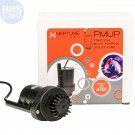 PMUP Practical Multi-Purpose Utility Pump - Neptune Systems