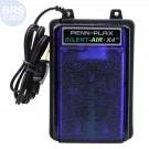 Silent-Air X4 Air Pump - Penn-Plax