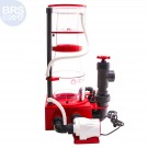 "Regal 200EXT 8"" Recirculating Protein Skimmer (VarioS) - Reef Octopus"