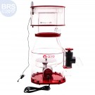 "Regal 300SSS 12"" Space Saving Protein Skimmer (VarioS) - Reef Octopus"