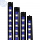 50/50 XHO LED Strip Light - Reef Brite
