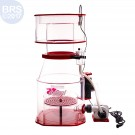 "Regal 300INT 12"" Internal Protein Skimmer (VarioS) - Reef Octopus"