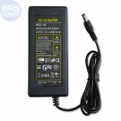 Replacement LED Power Supply - Skimz