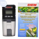 Everyday Fish Feeder - Eheim