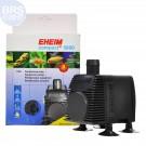 Compact+ Pump 5000 (1321 GPH) - Eheim