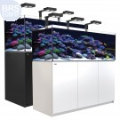 Reefer Deluxe XL 525 System (108 Gal) - Red Sea