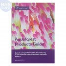 Product Manual - Aquaforest