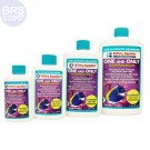 4oz One & Only Live Nitrifying Bacteria - Dr.Tim's