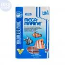 Hikari Bio-Pure Frozen Mega-Marine 3.5 oz
