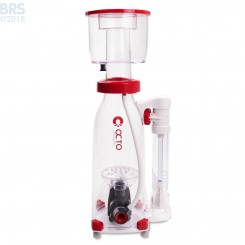 eSsence S-130 Internal Protein Skimmer