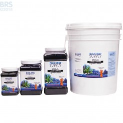 Bulk Large Particle Lignite Aquarium Carbon