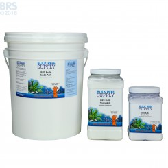 Bulk Soda Ash (Sodium Carbonate) Aquarium Supplement (DISCONTINUED)
