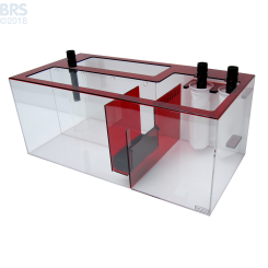 Ruby Elite Sump 36