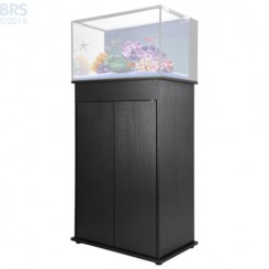 20 NUVO Fusion Grey Stand Only - Innovative Marine (discontinued)