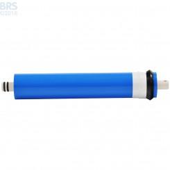 150 GPD Reverse Osmosis Membrane