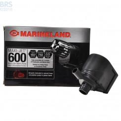 Powerhead 600 - Marineland