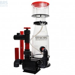 "Classic 200EXT 8"" Recirculating Protein Skimmer"