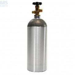CO2 Tank - 5 lbs.