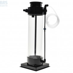 Kalkwasser Stirrer KS 1000 - Aqua Medic