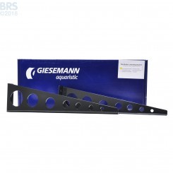Wall Bracket - Giesemann