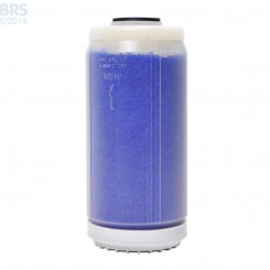 Filled Cartridge Refill for BRS Jumbo Ozone Air Dryer