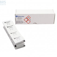 MI412 Low Range Phosphate Photometer Reagent Set - Milwaukee