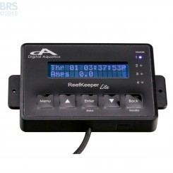 ReefKeeper Lite Basic - Digital Aquatics (DISCONTINUED)